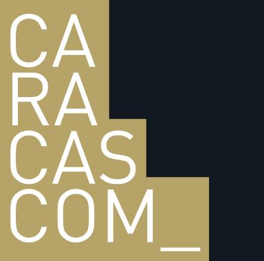caracasCom